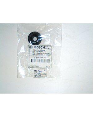 ฝาปิด 1610508052 Bosch