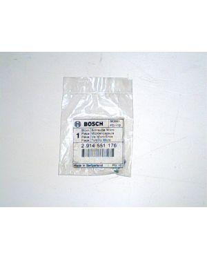 สกรู 2914551176 Bosch