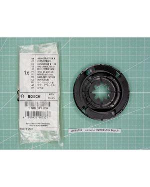 แหวนยาง GWS6-100 1600591024 Bosch