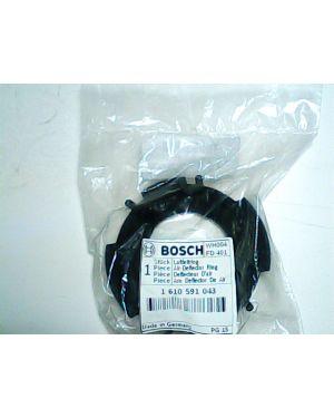 แหวน GBH4-32DFR 1610591043 Bosch