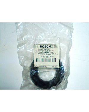 กระบังลม GWS12-125 1600591047 Bosch