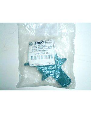 ขาปรับกระแทก GBH8-45D GSH9VC 1610591052 Bosch