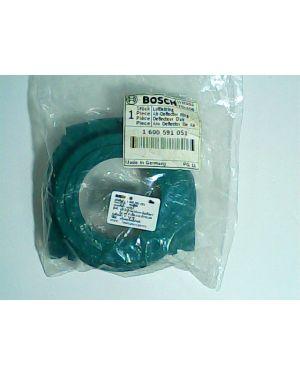 ฝาปิด GSH9VC 1600591051 Bosch