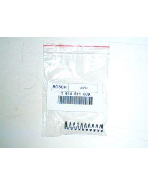 สปริง GBH2-24DSE 1614611009 Bosch