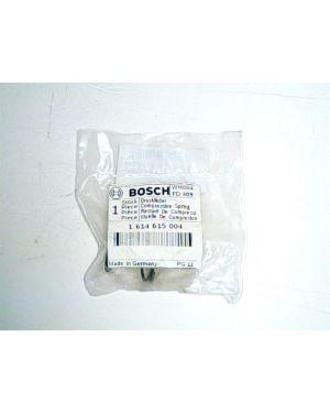 สปริง GSH3E 1614615004 Bosch