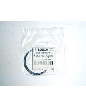 ตัวรองสปริง 5-38 2916660023 Bosch