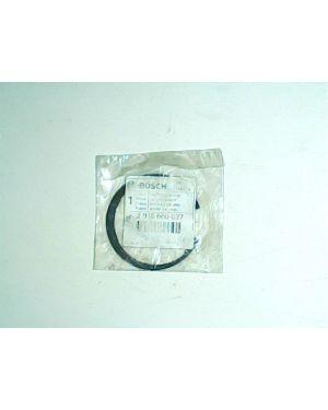 แหวนรอง GBH8-45D 2916660027 Bosch