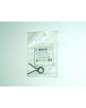 คอยล์สปริง GBH2-18RE 1614690005 Bosch