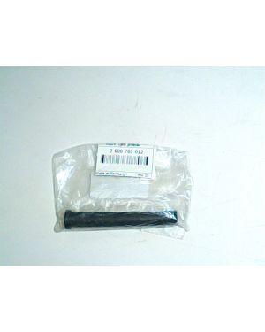 ปลอกสายไฟ GWS5-100 2600703012 Bosch