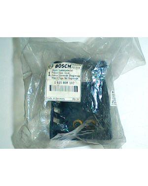 ฝาครอบเฟือง 1615808102 Bosch