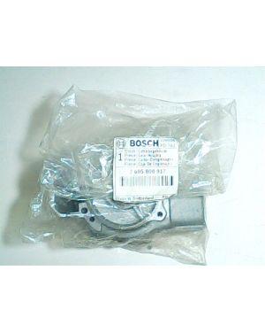 เสื้อเกียร์ 2605808917 Bosch