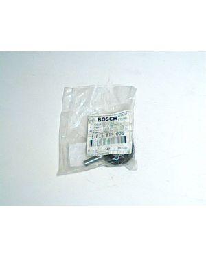 ฝาปิดลูกปืน GBH2-20SE 1615819005 Bosch