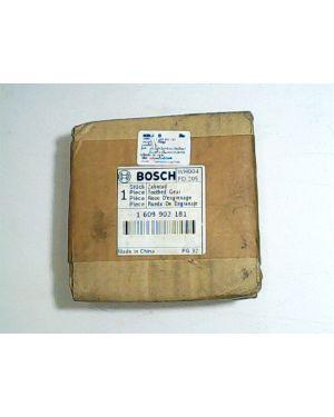เฟือง GCO14-2 1609902181 Bosch