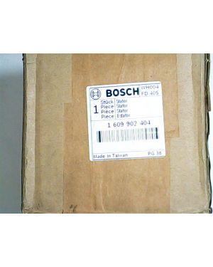 ฟิลคอยล์ GCO14-2 1609902404 Bosch