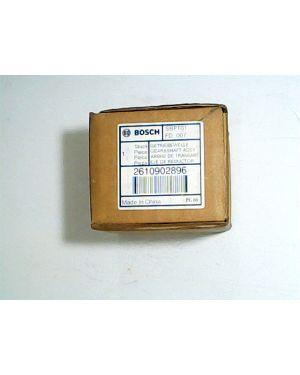 เฟือง GKS7 1/4 2610902896 Bosch