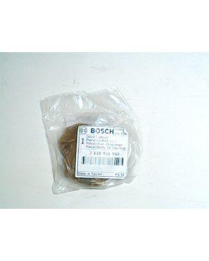 เฟือง GCM10S 2610911943 Bosch