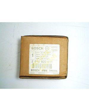 คอยล์ 140A GSS 2610920611 Bosch