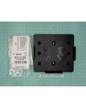 เครื่องมือเจาะรู 2610920650 Bosch