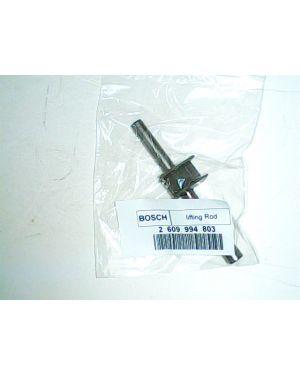 Lifting Rod 2609994803 Bosch