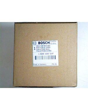 ซองแปรงถ่าน GSH11E 1600A005AF Bosch