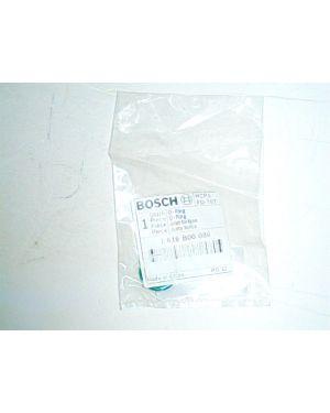 โอริง GBH2-23REA 1616B00086 Bosch