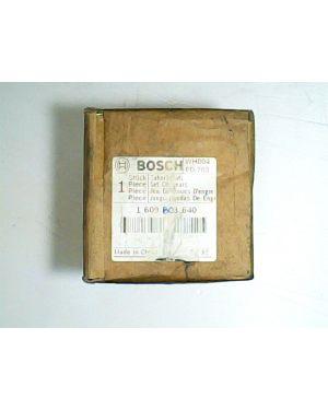 ชุดเฟือง GCO14-24 1609B03640 Bosch