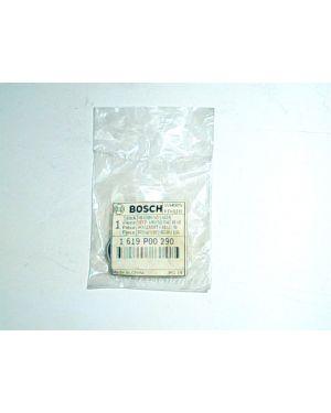 ตลับลูกปืน 1619P00290 Bosch