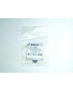 ลูกปืน GWS7-100 1619P00456 Bosch