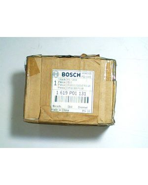 ฟิลคอยล์ 1619P01131 Bosch