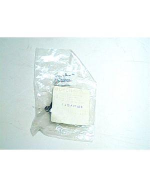 สกรู GKS235 1619P01634 Bosch