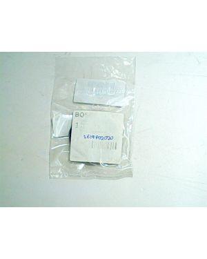 แหวนรอง GBH2-23REA 1619P02020 Bosch