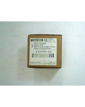 ฟิลคอยล์ GBH2-26DRE 1619P02428 Bosch