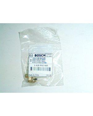 ซองถ่าน GWS7-100 1619P02845 Bosch