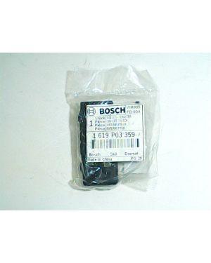 สวิทซ์ปิด-เปิด 1619P03359 Bosch