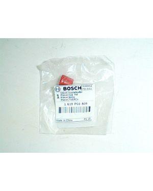 จุกล็อค GCO2000 1619P03809 Bosch