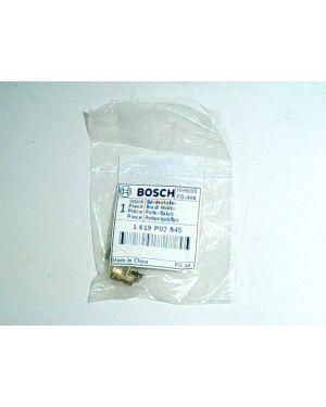 แหวนรอง GCO2000 1619P03810 Bosch
