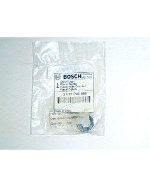 ลูกปืน GCO2000 1619P03850 Bosch