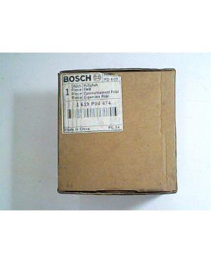 คอยล์ GKS190 1619P04474 Bosch