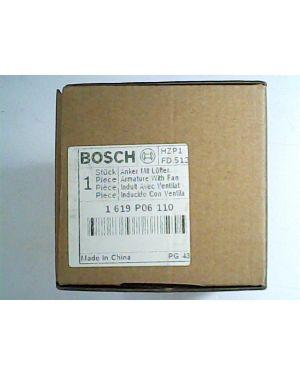 ทุ่น GBH2-23REA 1619P06110 Bosch