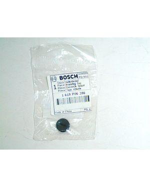 ฝาปิดถ่าน GDM13-34 1619P06286 Bosch