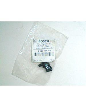 ตัวปรับองศา GDM13-34 1619P06316 Bosch
