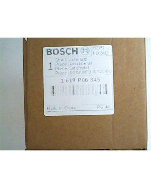 ทุ่น GKS190 1619P06345 Bosch