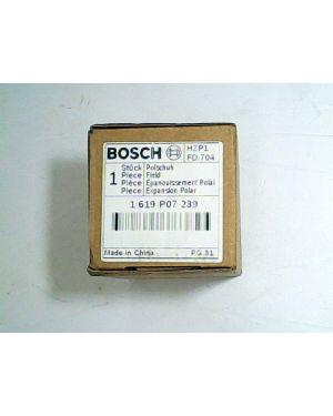 คอยล์ GWS7-100 1619P07239 Bosch