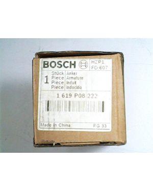 ทุ่น GWS6-100S 1619P08222 Bosch