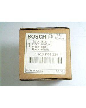 ทุ่น 1619P08234 Bosch