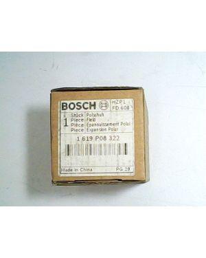 คอยล์ GWS6-100S 1619P08322 Bosch