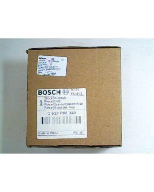 คอยล์ 1619P08340 Bosch