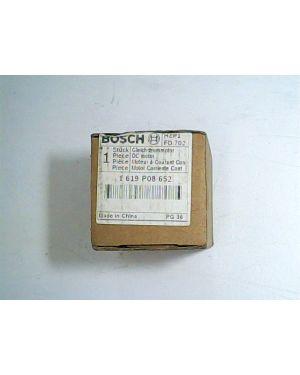 มอเตอร์ GSA10.8V-LI 1619P08652 Bosch