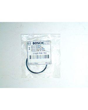 แหวนรอง GSH5X 1619P08783 Bosch