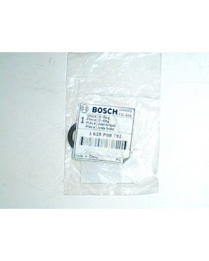 แหวนรอง GSH5X 1619P08791 Bosch